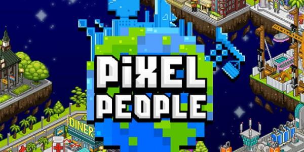 Pixel People Online Games Todos Tus Juegos Online Para