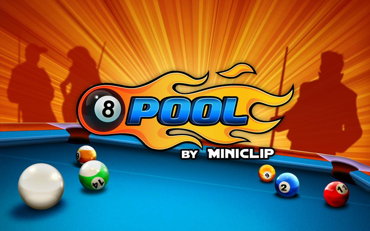 8 Ball Pool Online Games Todos Tus Juegos Online Para PC Mac Y Mobile