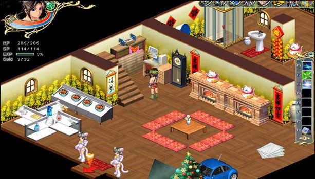 online home decor games decorating decoratingspecial 11676