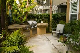 Courtyard Garden Ideas. Landscaping Courtyard Garden ... on Courtyard Patio Ideas id=91870