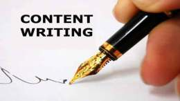 Effective-Strategies-to-Improve-Your-Content-Writing | Digital Marketing