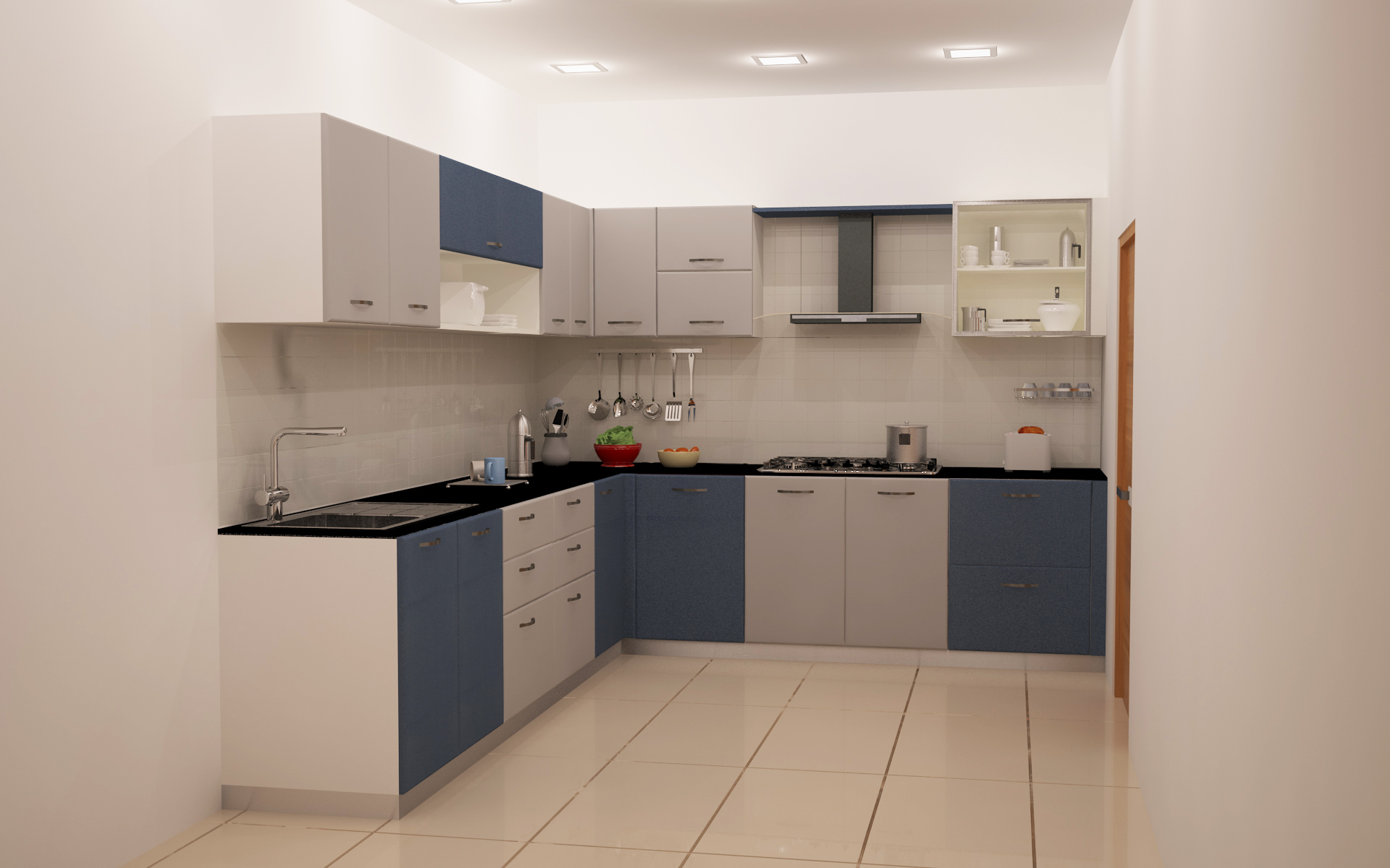 Modular Kitchen Designs With Price In Bangalore Dating