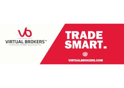 Optionsxpress canada virtual brokers
