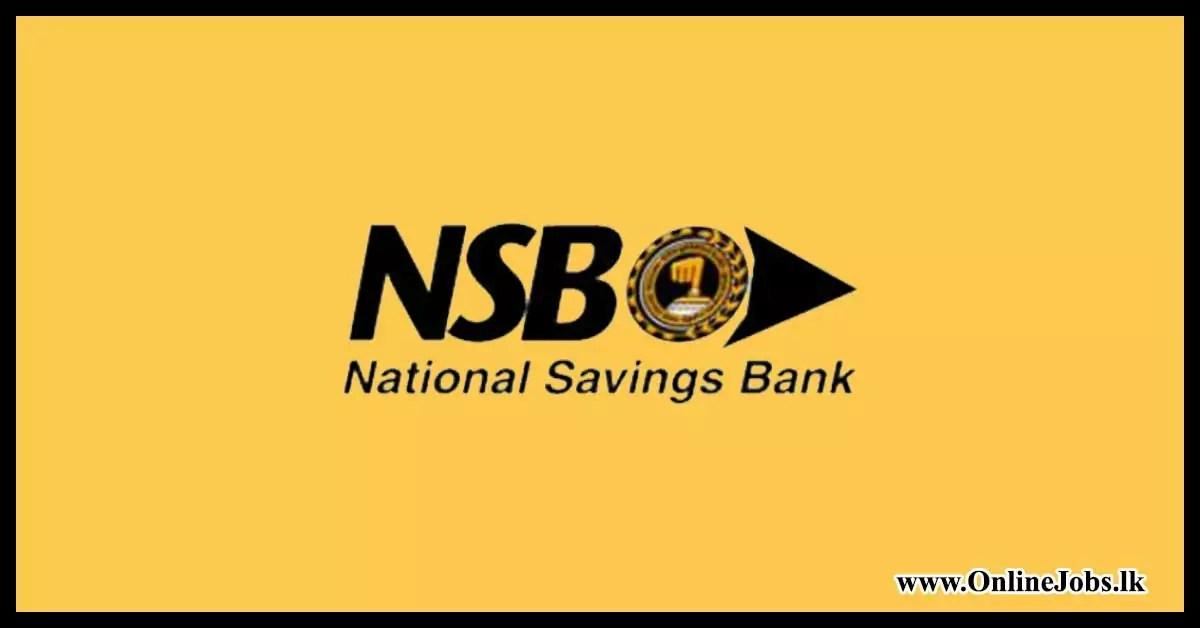 National-Savings-Bank