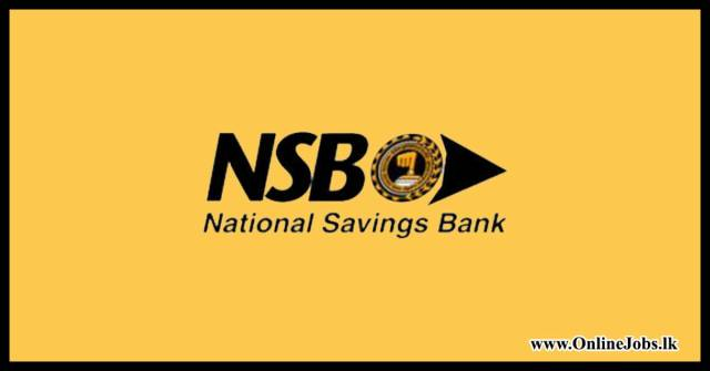 National-Savings-Bank