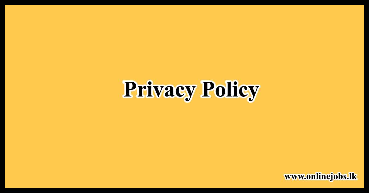 Privacy-Policy-Online-Jobs.lk