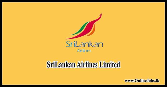 SriLankan-Airlines-Limited