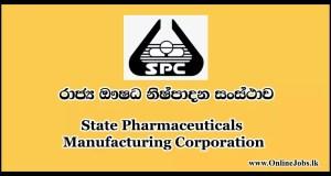 State-Pharmaceuticals