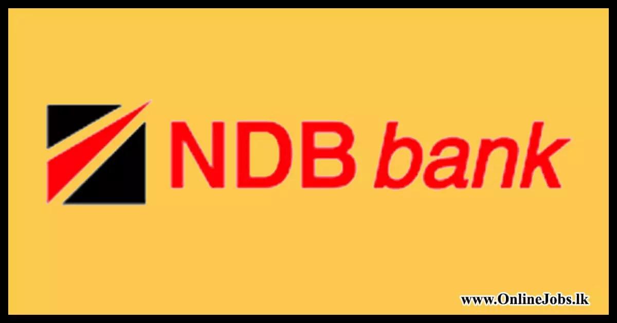 national trust bank