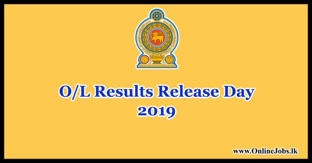 ol-results-release-day