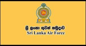 sri-lanka-airforce