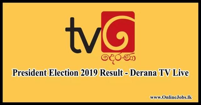 tv-derana-president-election-result