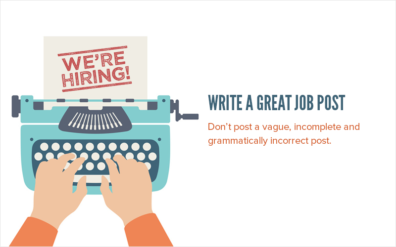 02-Write a Great Job Post-v1