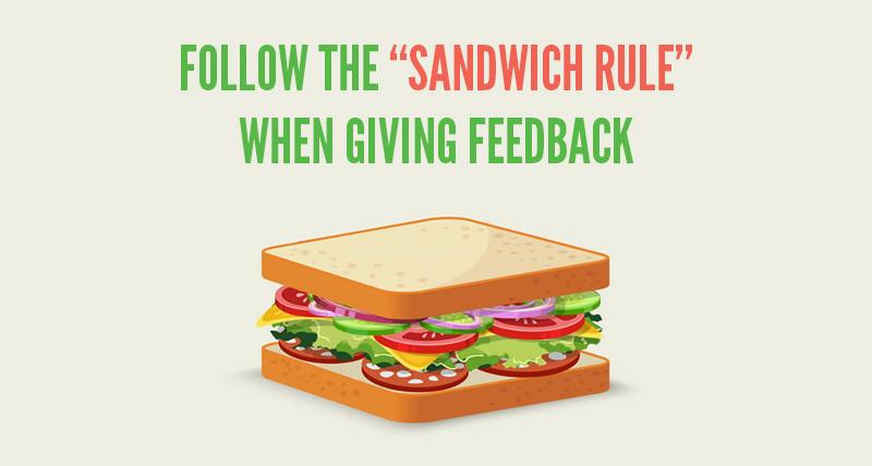 08-sandwich-v2
