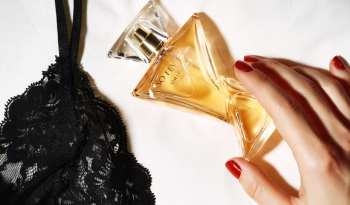 Oriflame So Fever Edt