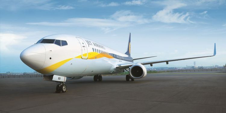 More Jet Airways 737s, ATR 72 set to leave
