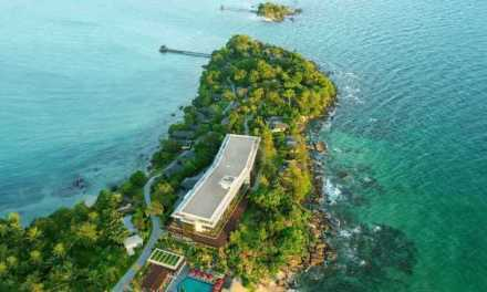 NAM NGHI PHU QUOC OFFICIALLY OPENS, JOINING THE UNBOUND COLLECTION BY HYATT