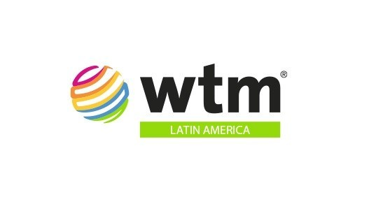 WTM LATIN AMERICA 2019 STARTS FROM 2 APRIL