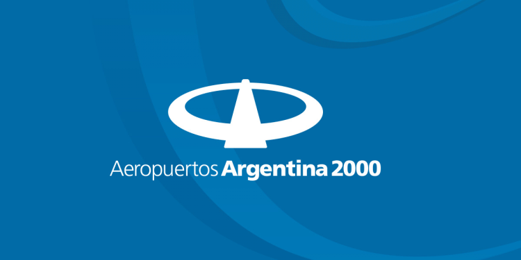 AEROPUERTOS ARGENTINA 2000 TO HOST ACI WORLD/LATIN AMERICA-CARIBBEAN ANNUAL ASSEMBLY IN 2020