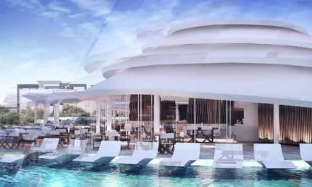 NIKKI BEACH HOTELS & RESORTS WILL OPEN PROPERTIES IN SANTORINI, MONTENEGRO & SRI LANKA