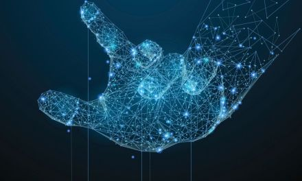 IATA : Thriving in the Age of Data and Digital Transformation