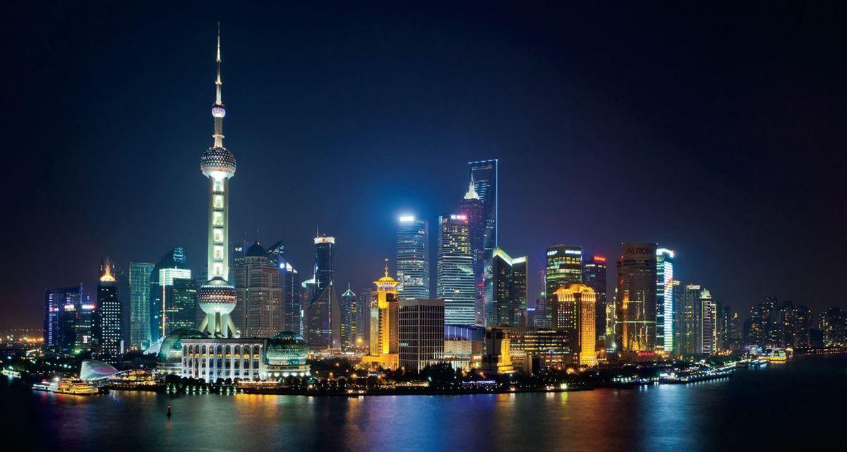 ITB China 2019 Begins Tomorrow