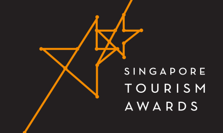 Singapore Tourism Awards 2019 : Overview