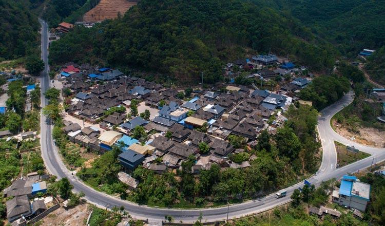 China's Yunnan gets direct flight to Siem Reap