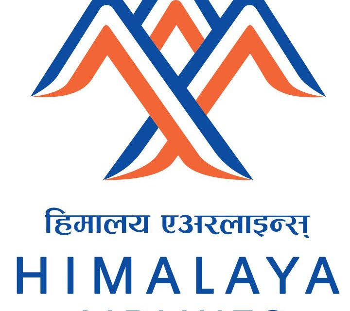 Himalaya expands China-network