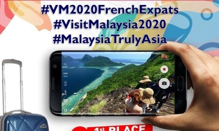 VIDEO CONTEST IN CONJUNCTION WITH VM2020