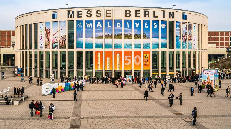 ITB Berlin 2020 is canceled
