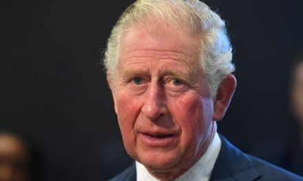 Prince Charles out of self-isolation and in 'good health'