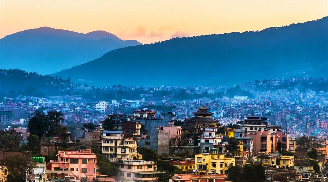 Lonely Planet 6 must-visit day-trip from Kathmandu
