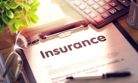 Pandemic raises demand for event insurance