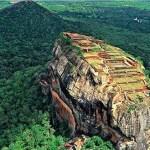Sri Lanka Tourism opens its doors to international visitors