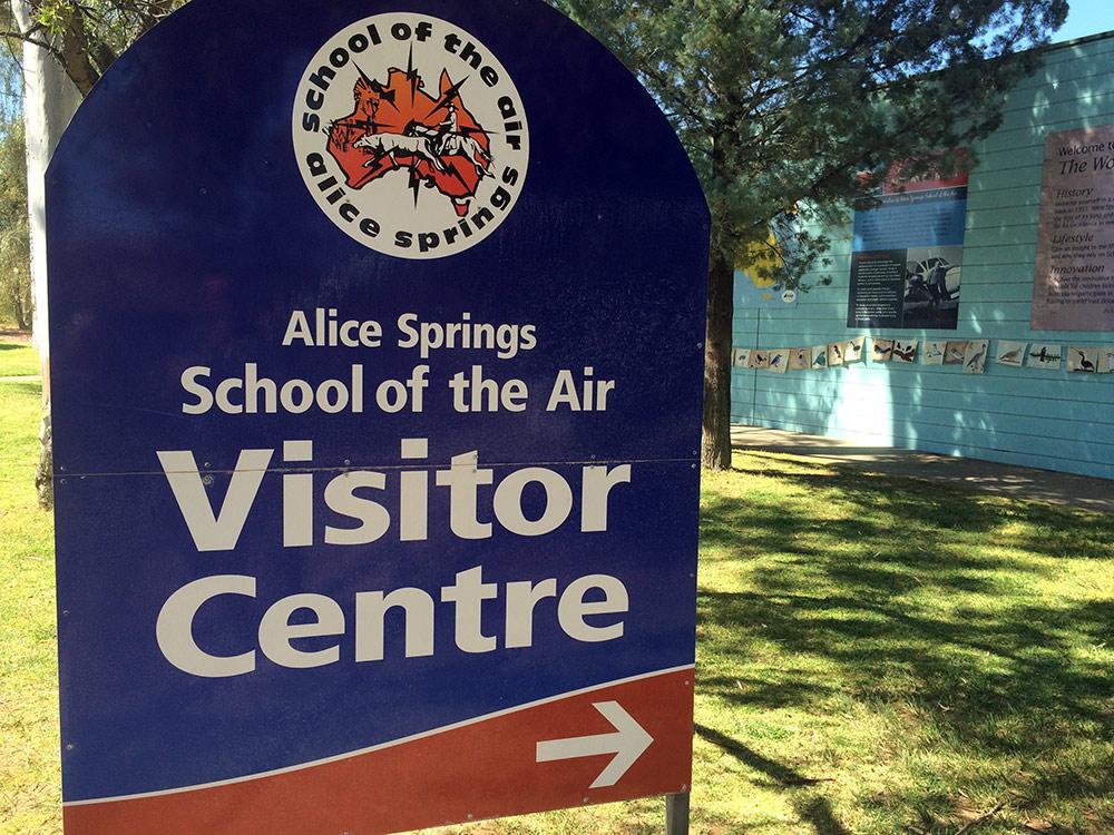 school-of-the-air-alice-springs