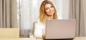 earn-money-writing-from-home