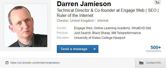 darren-jamieson-LinkedIn