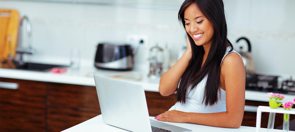 Seven tips for working freelance