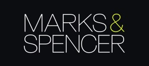 Win-10-in-M&S-Vouchers