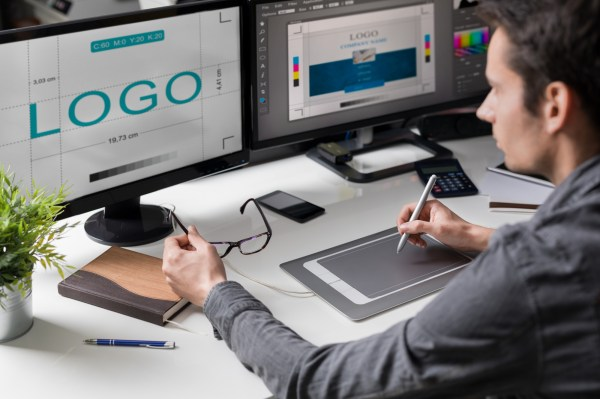 5 Things To Consider When Designing A Financial Logo ...