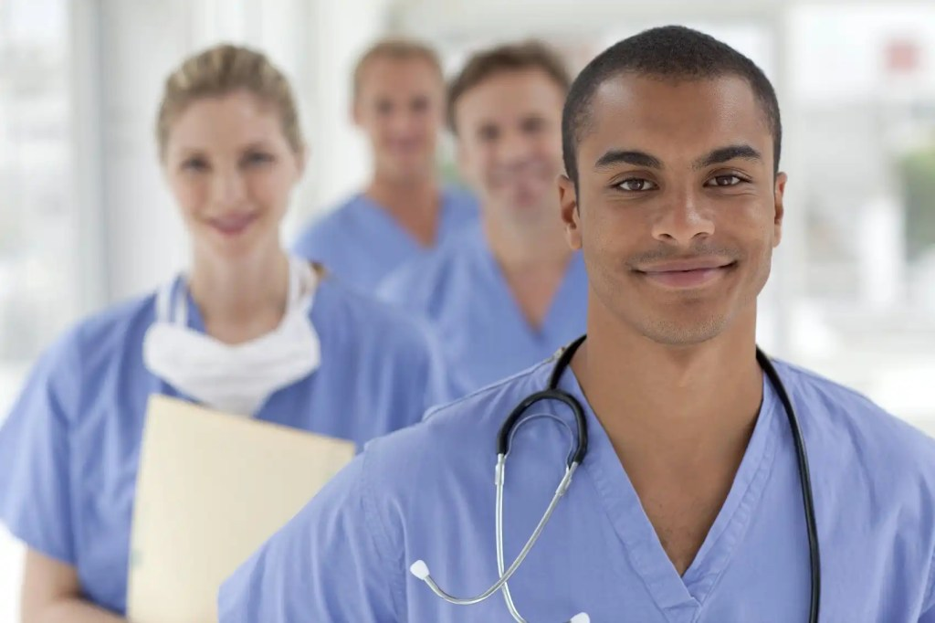 How To Earn An Accelerated Nursing Degree