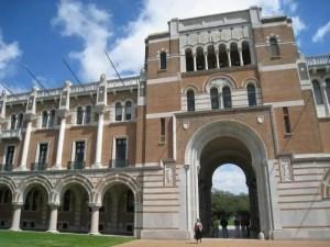 Colleges for Nursing