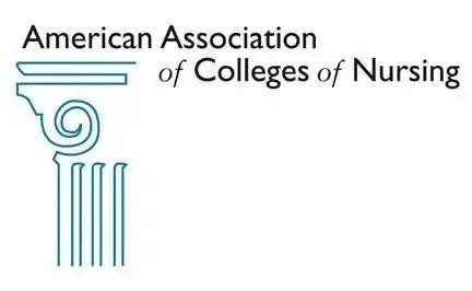 American Association Of Colleges Of Nursing