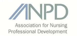 National Nursing Staff Development Organization
