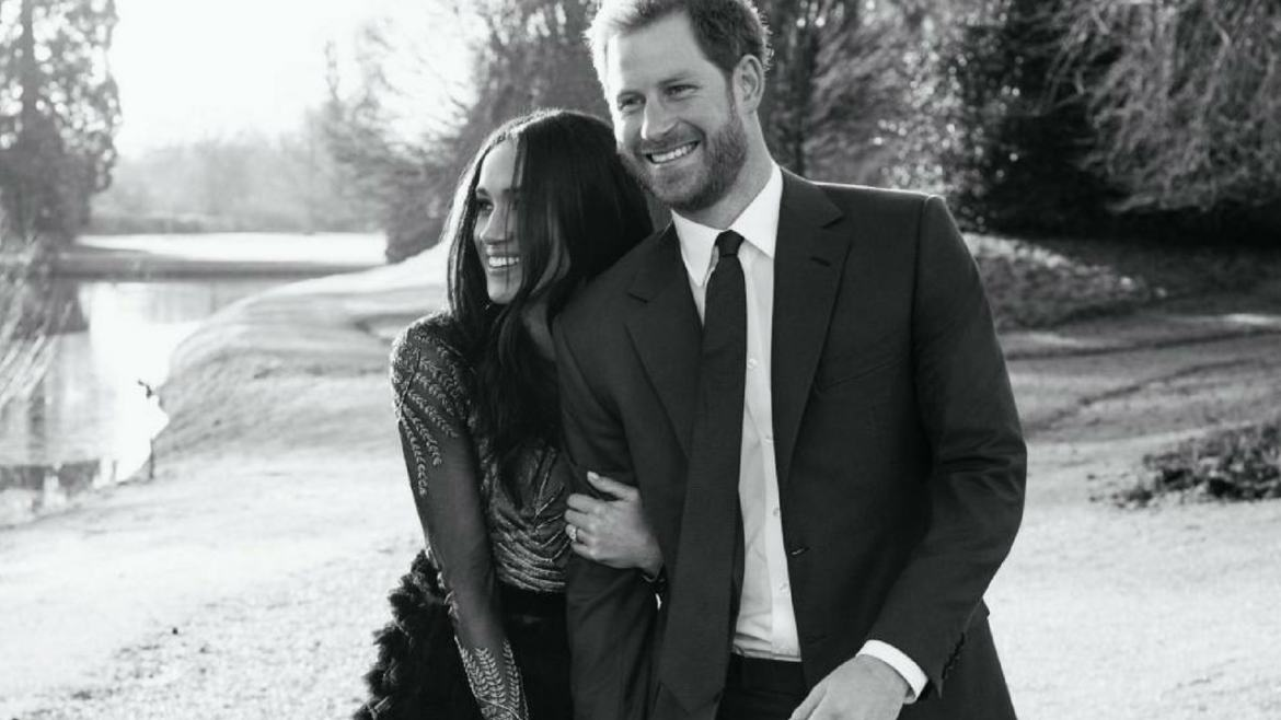 Royal Wedding, Invites, Printed Invites, Prince Harry, Meghan Markle