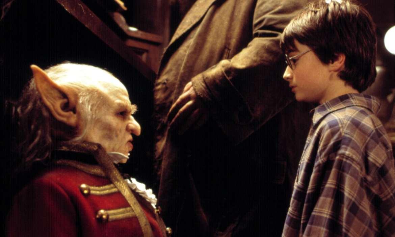 Verne Troyer Died, Verne Troyer, Actor, Death