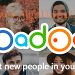 Badoo App Download for Android, iPhone, Windows Phones