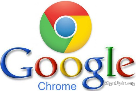 Google Chrome Browser Download for Mobile & PC
