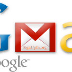 Login Gmail Account | Gmail Sign In | www.Gmail.com